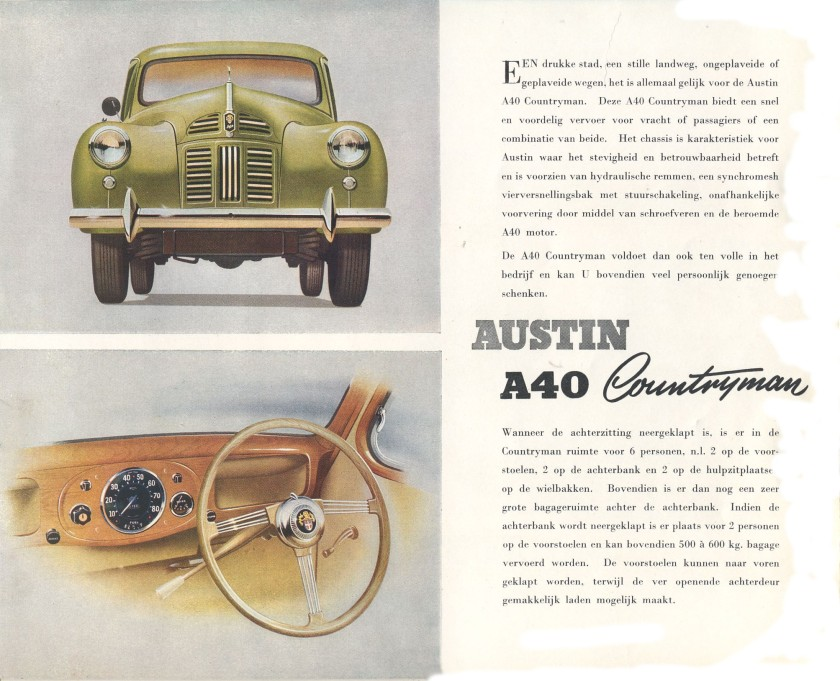 1950-a40-country02