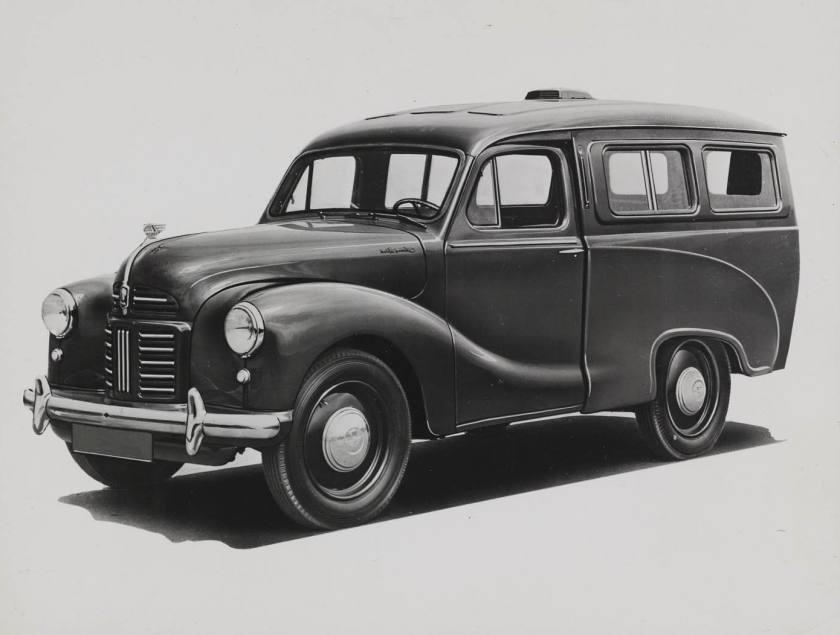 1950-austin-a-40-countryman-50