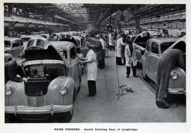 1950-austin-a