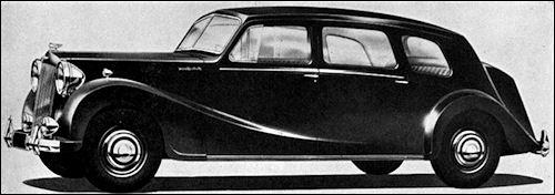 1950-austin-a125-limousine