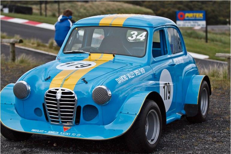1950-austin-a30-brocky