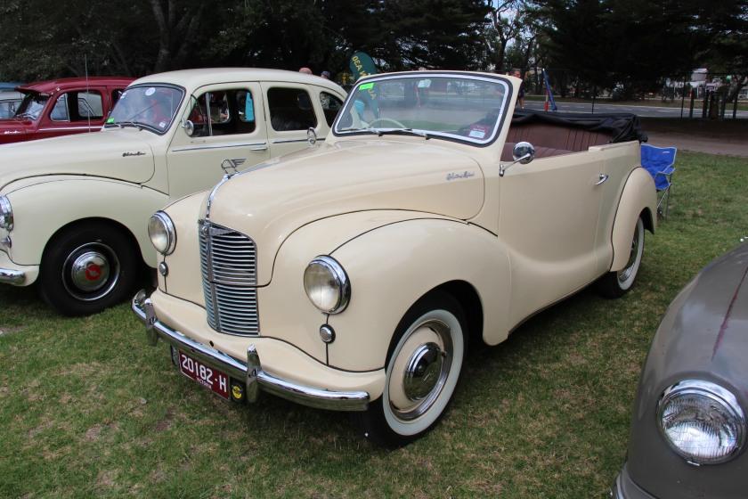 1950-austin-a40-devon-tourer
