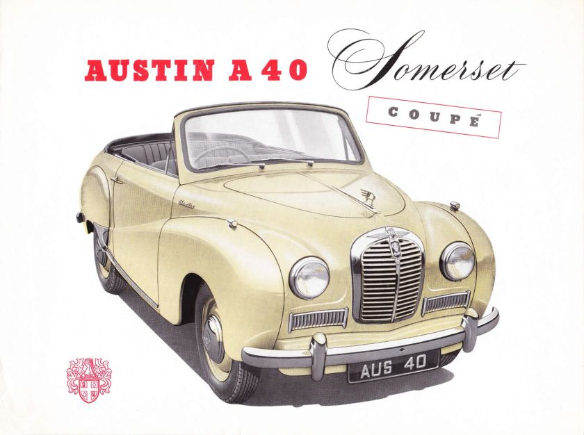 1950-austin-a40-somerset-coupe-sales-brochure