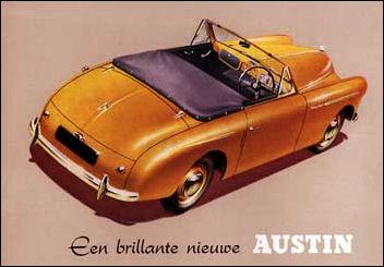 1950-austin-a40-sport-jensen