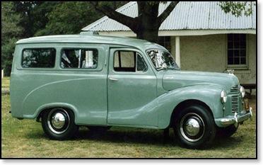 1950-austin-countryman-a40