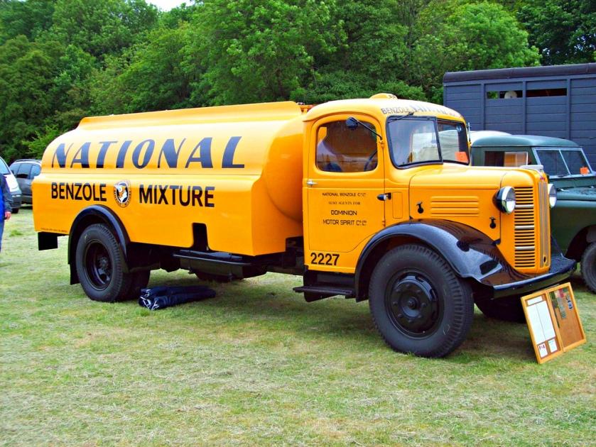 1950-austin-k4-tanker