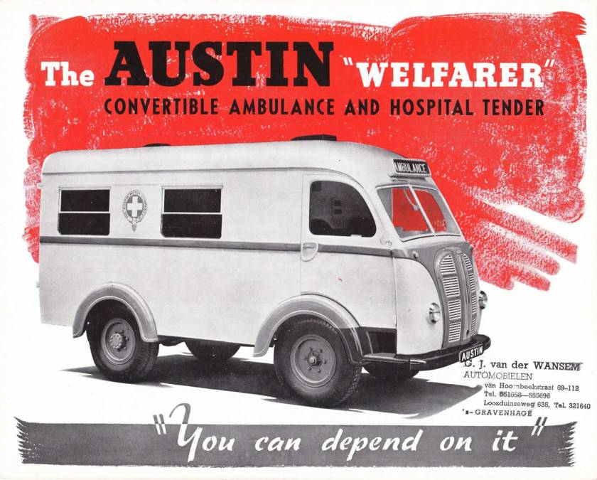 1950-austin-k8-welfarer-brochure