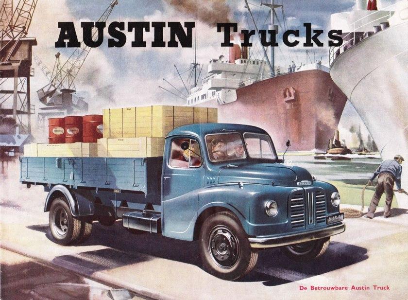 1950-austin-k9-loadstar-truck-brochure