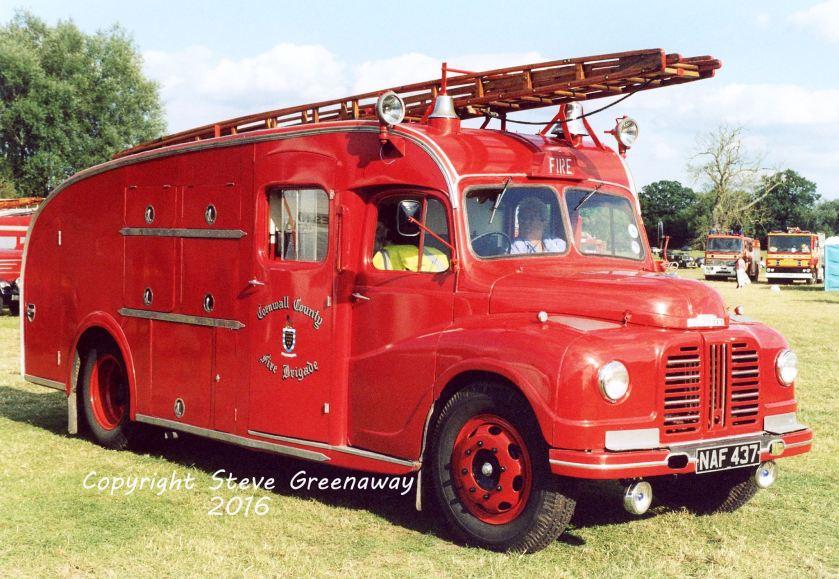 1950-austin-lambourn-wrt