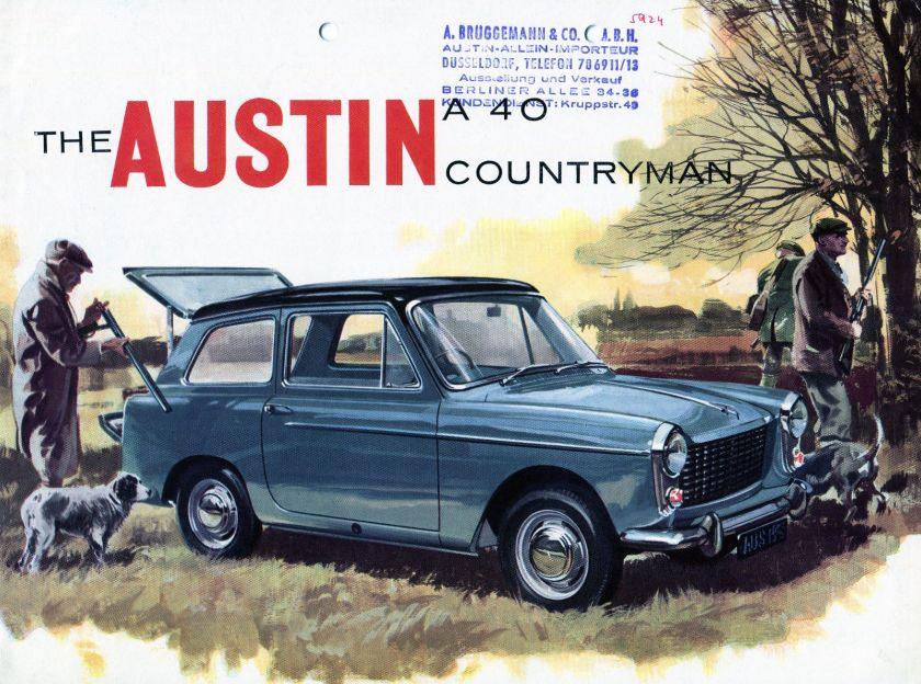1950s-austin-a40-countryman-sales-brochure
