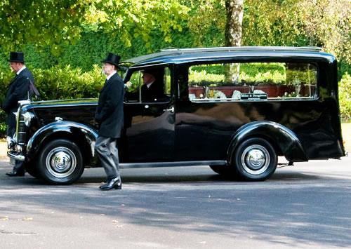 1950s-austin-hearse