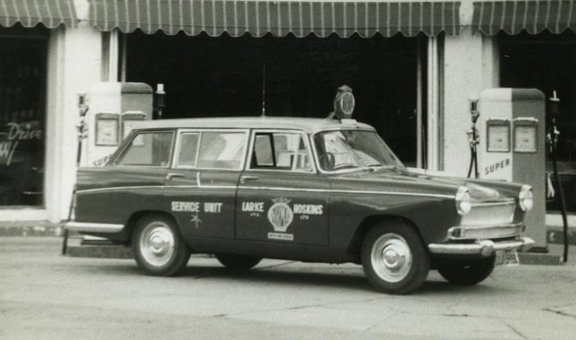 1950s-australian-austin-a60-station-wagon