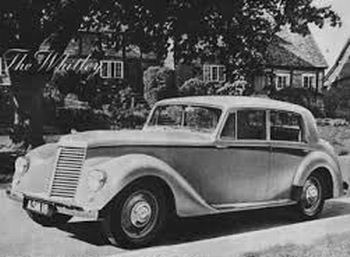 1951-armstrong-siddeley-18-whitley-preselector