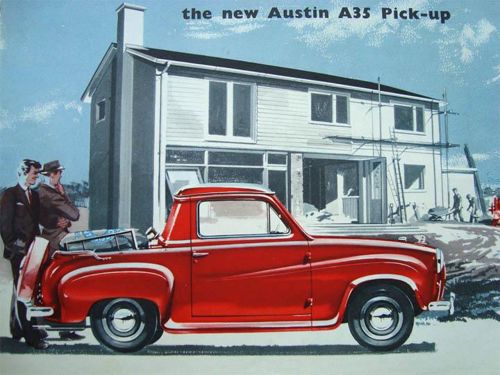 1951-austin-a-35