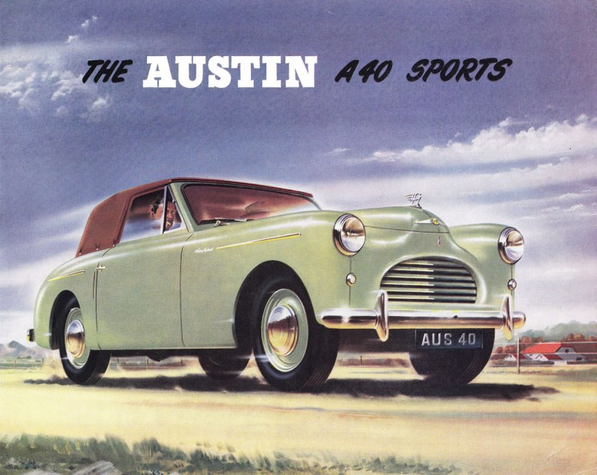 1951-austin-a40-sports-brochure-a