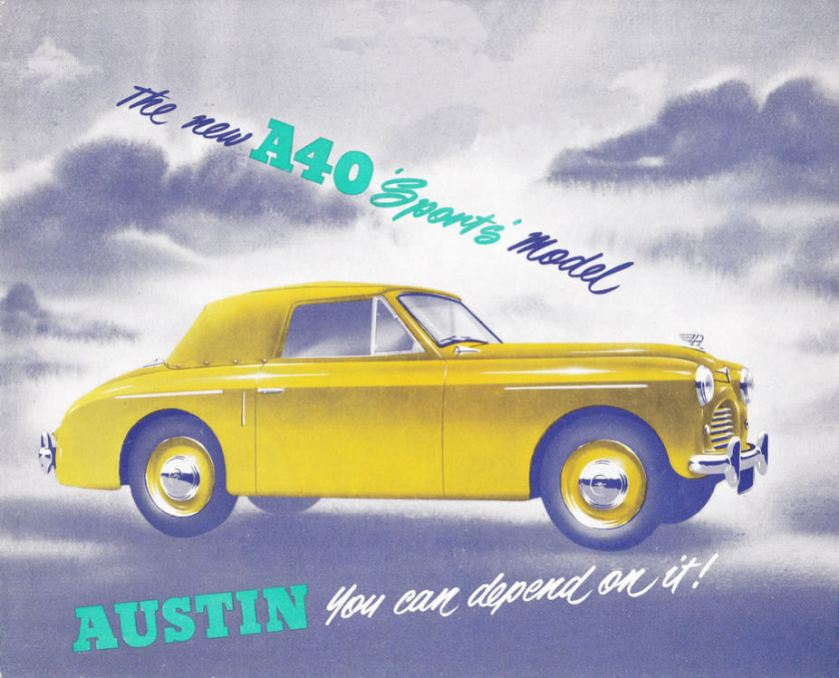 1951-austin-a40-sports-brochure
