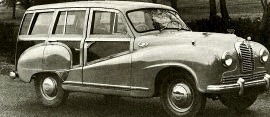 1951-austin-a70-hereford-countryman-model-bw4