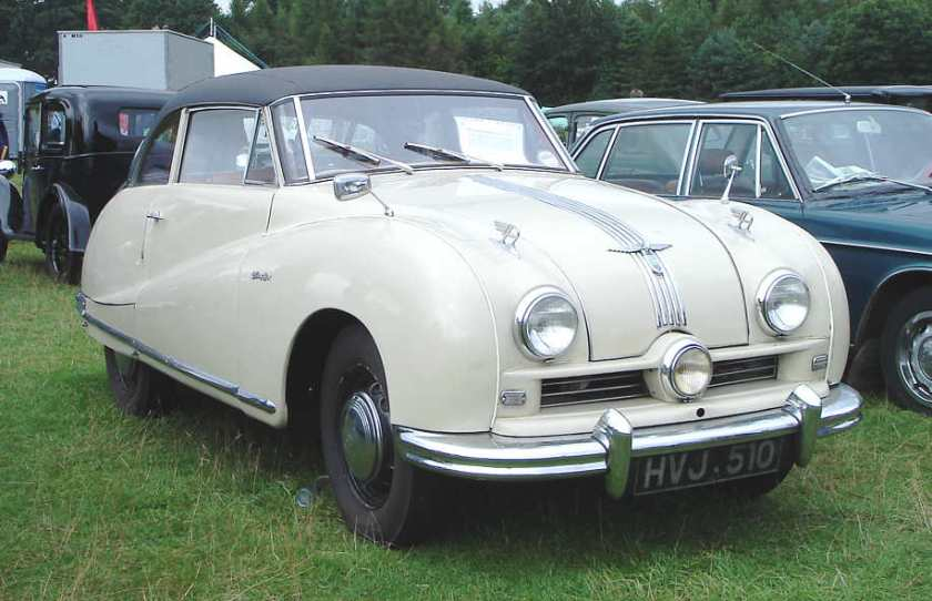 1951-austin-a90-atlantic-sports-saloon