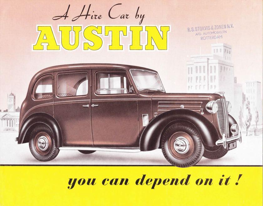 1951-austin-fx3-hire-car