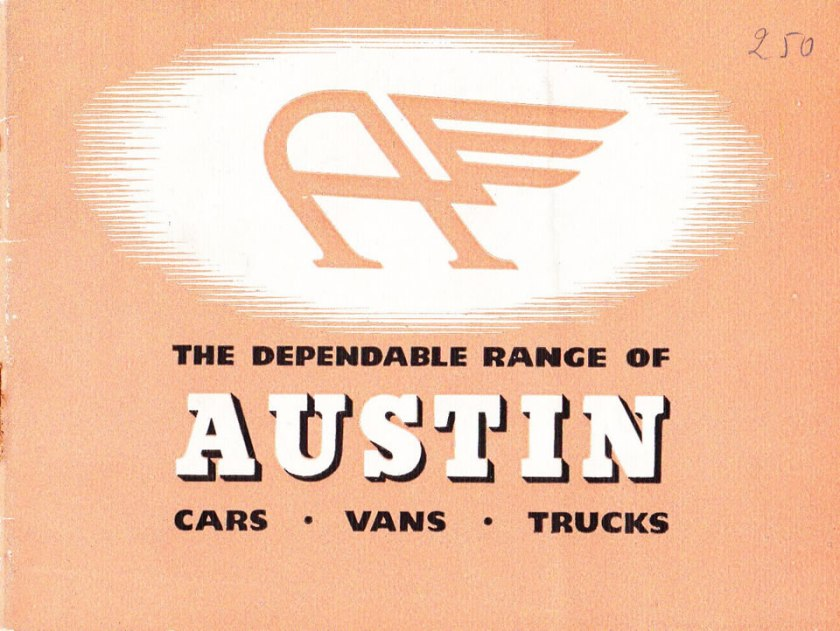 1951-austin-range-brochure