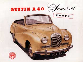 1952-54-austin-a40-somerset-coupe-cabrio