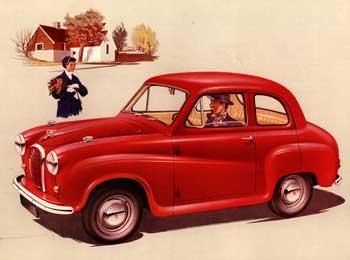 1952-59-austin-a35-2d