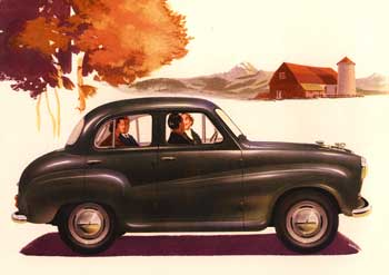 1952-59-austin-a35-4d