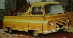 1952-austin-152the-15cwt-j2