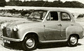 1952-austin-a30-model-as3-saloon