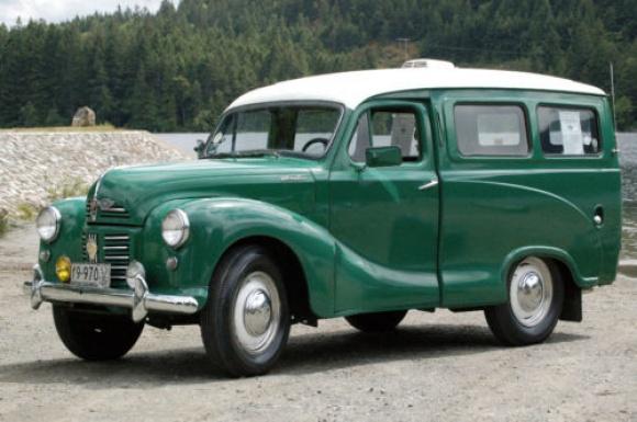 1952-austin-a40-countryman-a