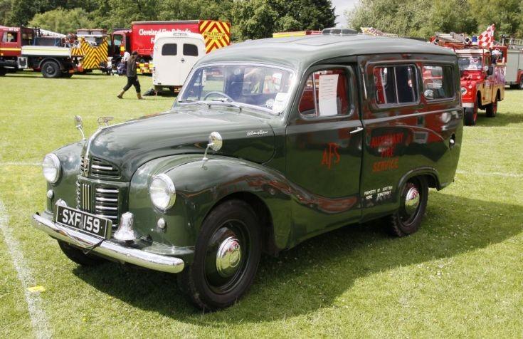 1952-austin-a40-countryman