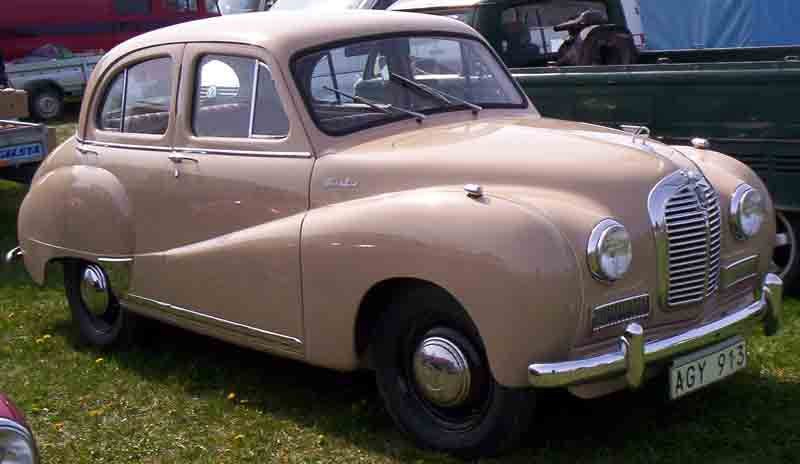 1952-austin-a40-somerset-4-door-sedan