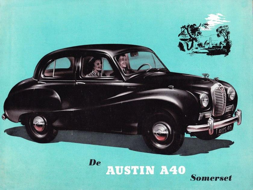 1952-austin-a40-somerset-brochure