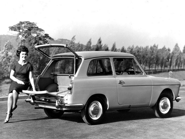 1952-austin-a40-somerset-convertible-a