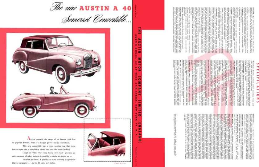 1952-austin-a40-somerset-convertible-adv