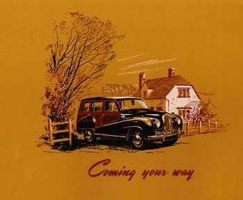 1952-austin-a70-countryman