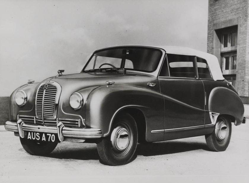 1952-austin-a70-coupe