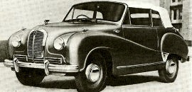 1952-austin-a70-hereford-model-8d3-drophead-coupe