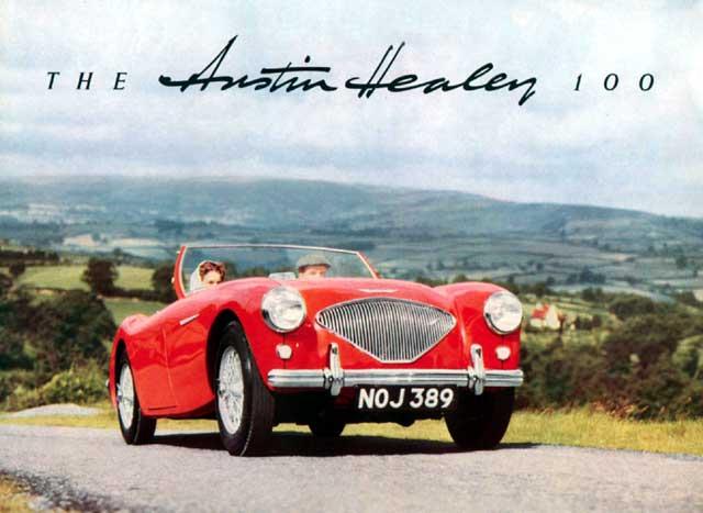 1952-austin-healey-100-4