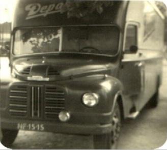 1952-austin-loadstar-nf-15-15