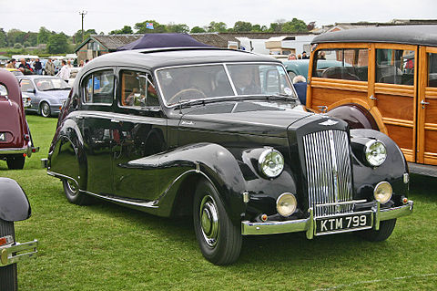 1953-austin-a135-princess-mkii-ds3-front
