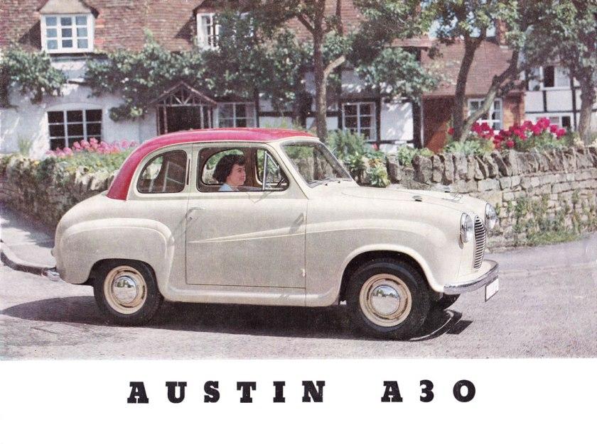 1953-austin-a30-brochure