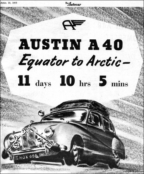 1953-austin-a40-april-ad