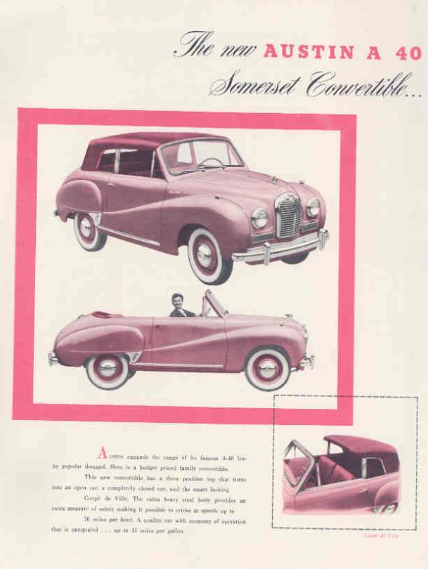 1953-austin-a40-somerset-convertible-brochure