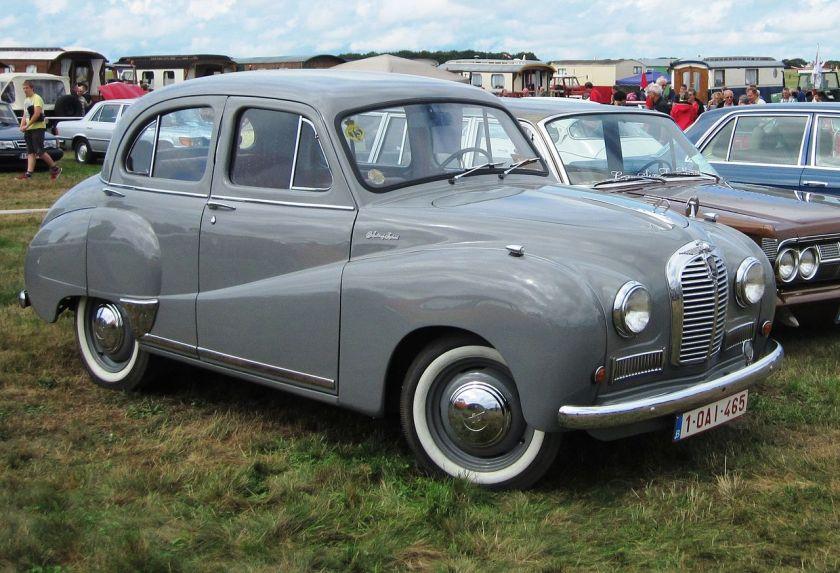 1953-austin-a40-somerset