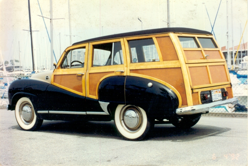 1953-austin-a70-hereford-woodie