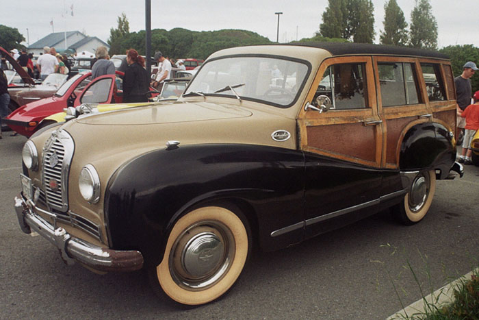 1953-austin-a70-hereford-woody