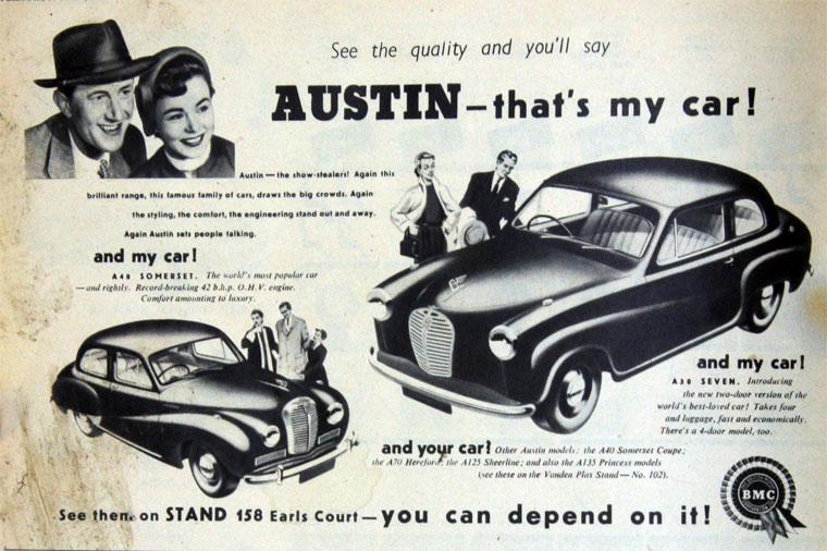 1953-austin-ad