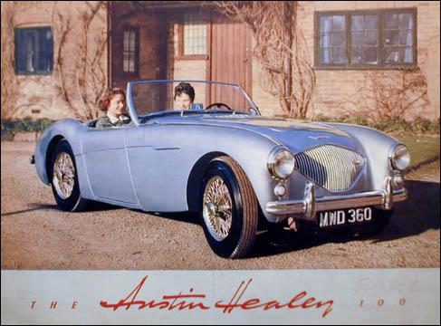1953-austin-healey-100-ad