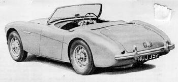 1953-austin-healey-100-tyl